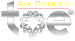 TOE - Air Cooler